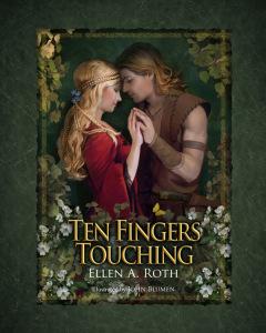 Ellen Roth Cover (4)
